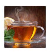 Tea (Hot)